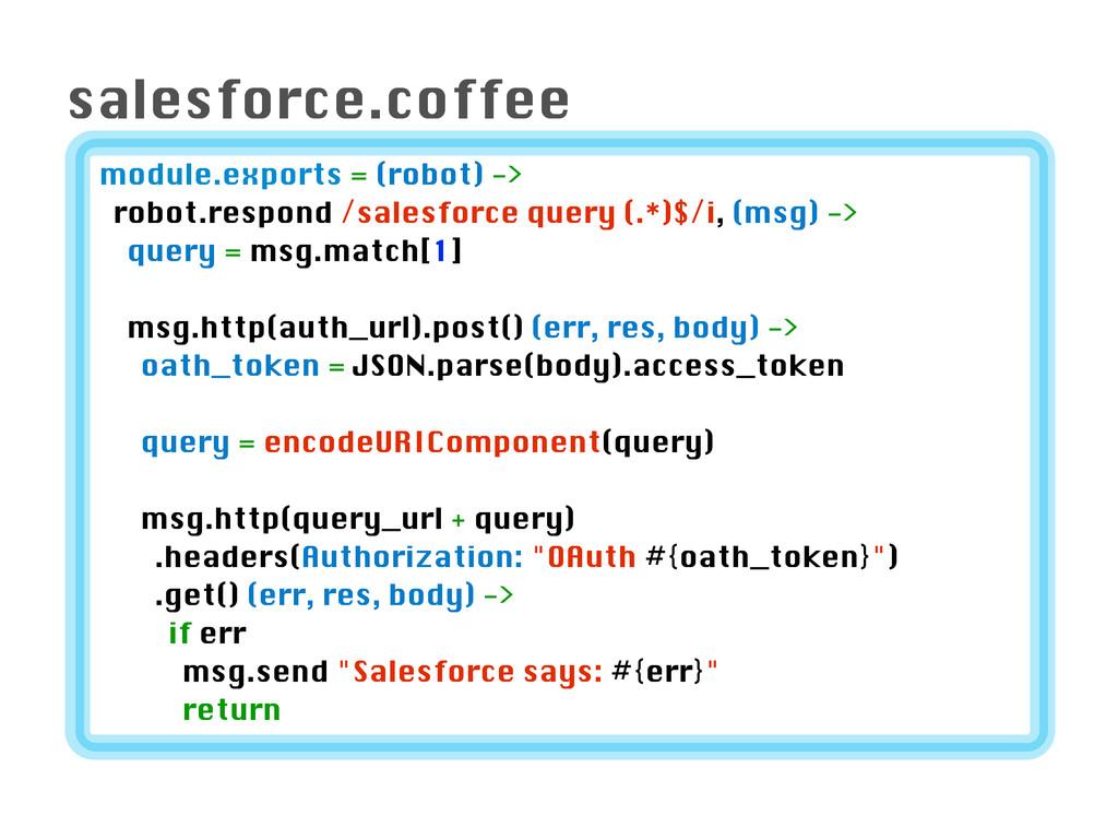 module.exports = (robot) -> robot.respond /sale...