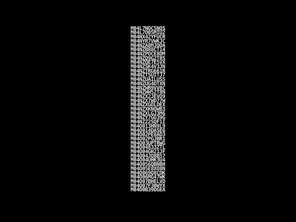 M04L7NOC5NQS M04L7O05MIU2 M04NX42YFUCR M04NYR7V...