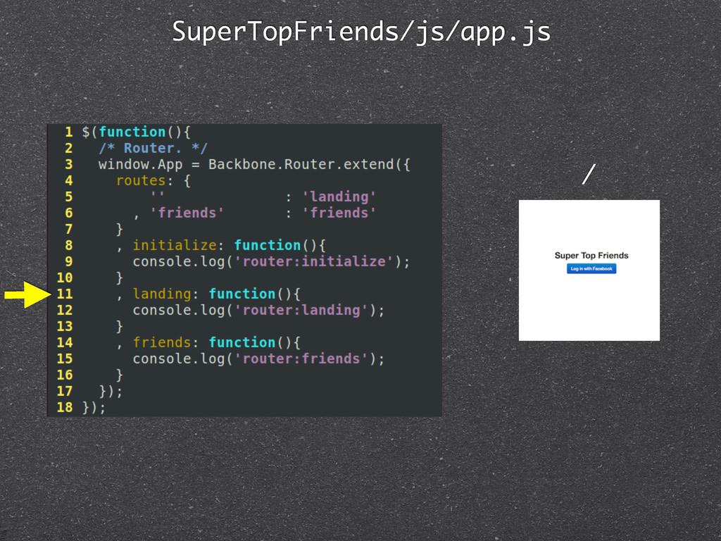 SuperTopFriends/js/app.js /