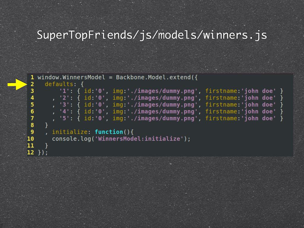 SuperTopFriends/js/models/winners.js