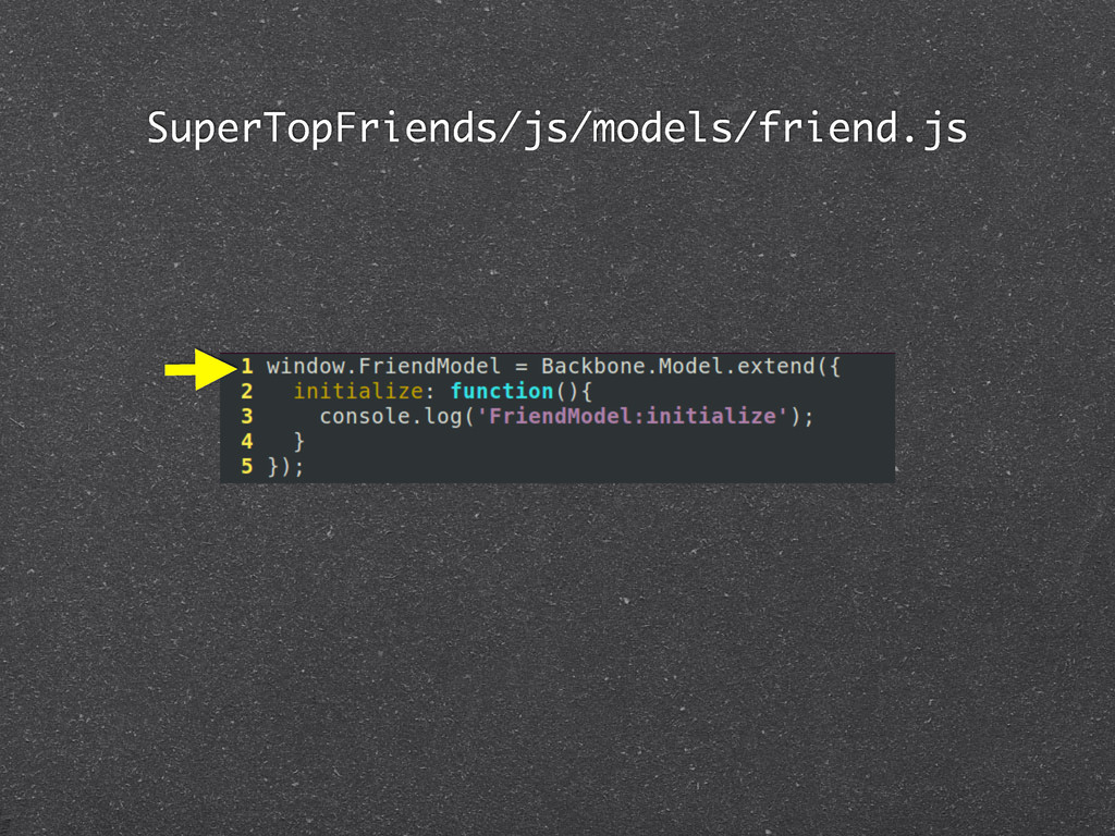 SuperTopFriends/js/models/friend.js