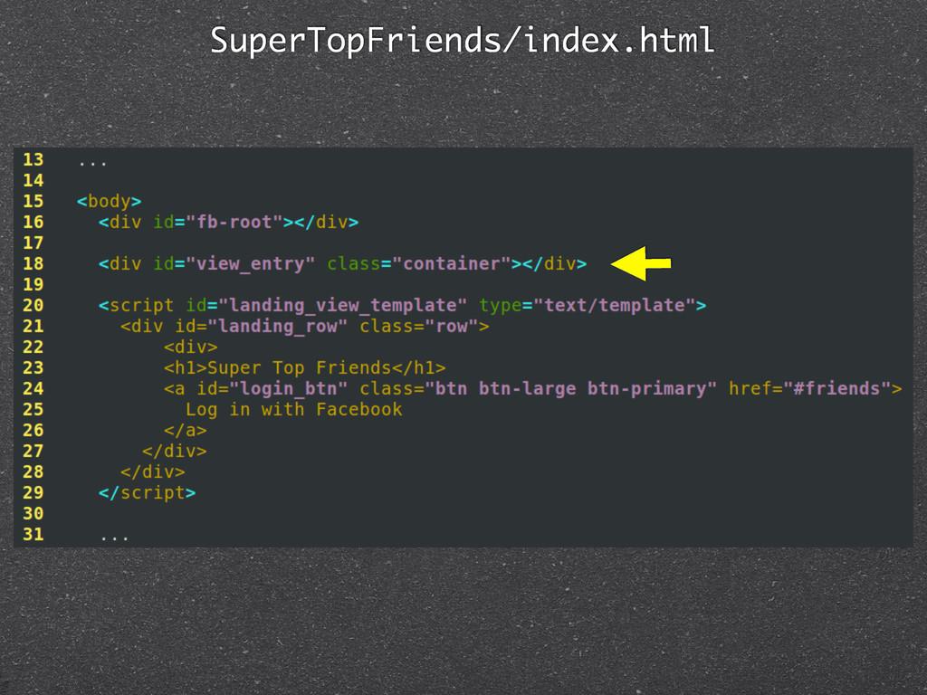 SuperTopFriends/index.html