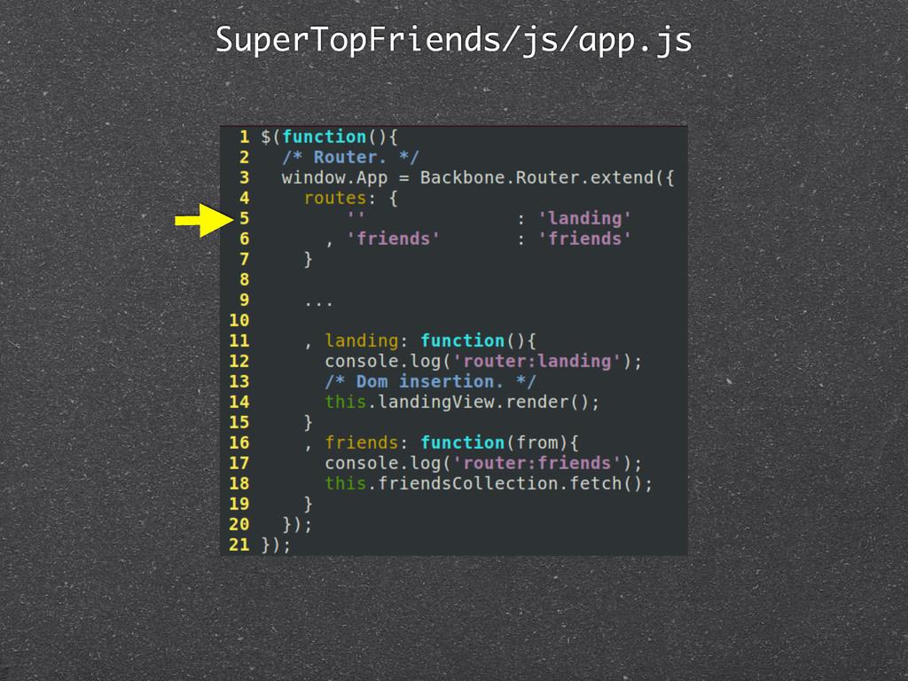 SuperTopFriends/js/app.js