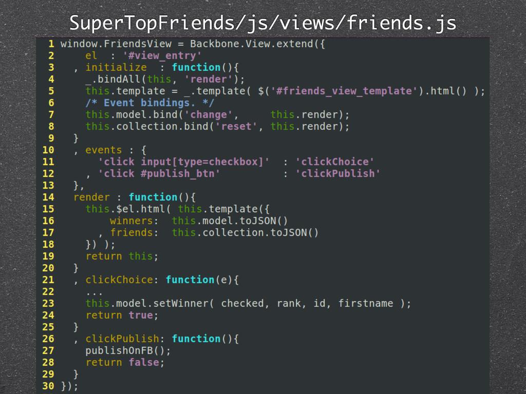 SuperTopFriends/js/views/friends.js