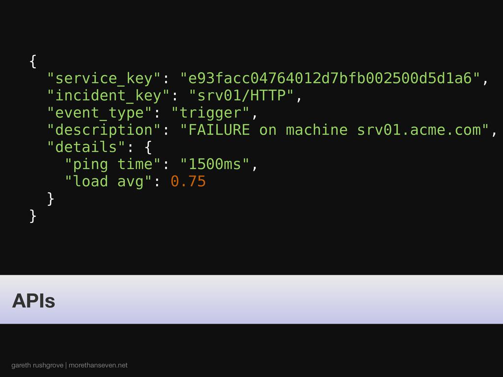"""{ """"service_key"""": """"e93facc04764012d7bfb002500d5d..."""