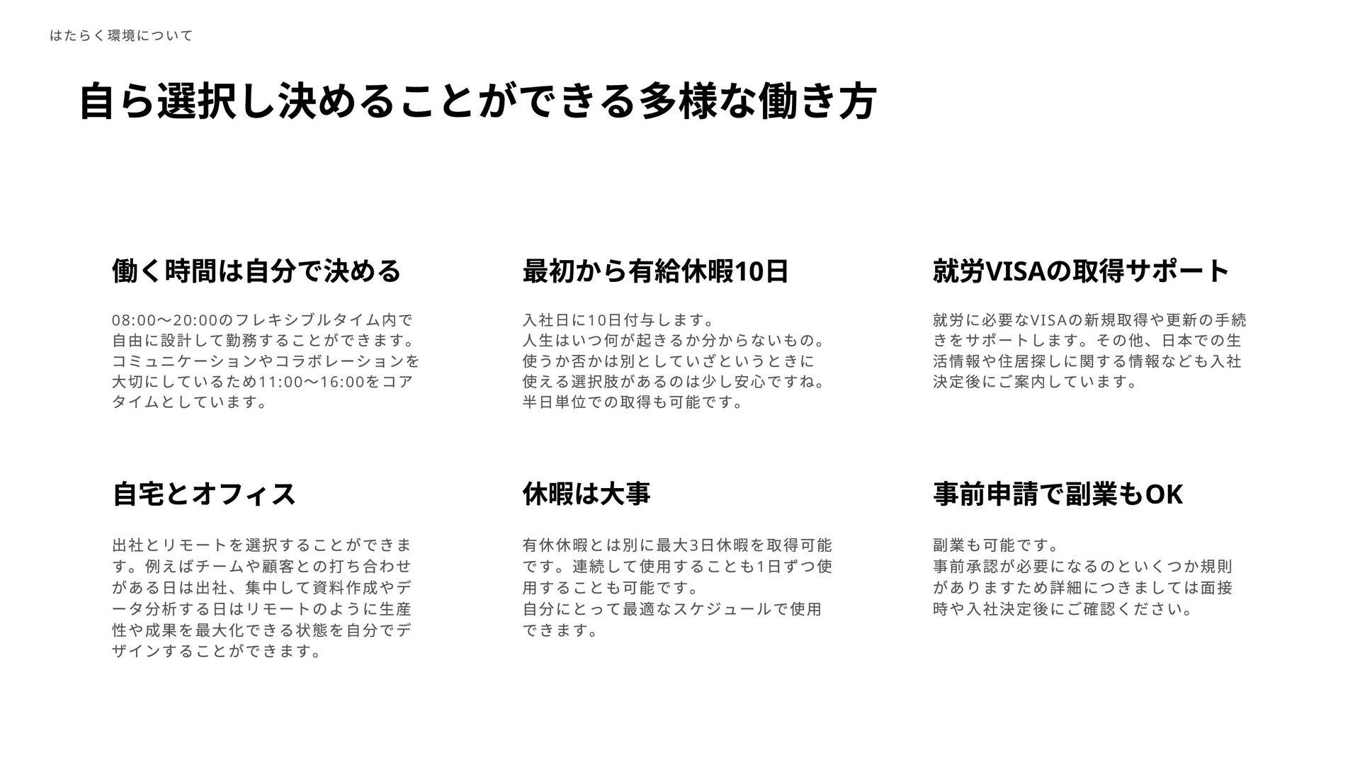  ৫ Team © 2021 WealthPark Co., Ltd. 24