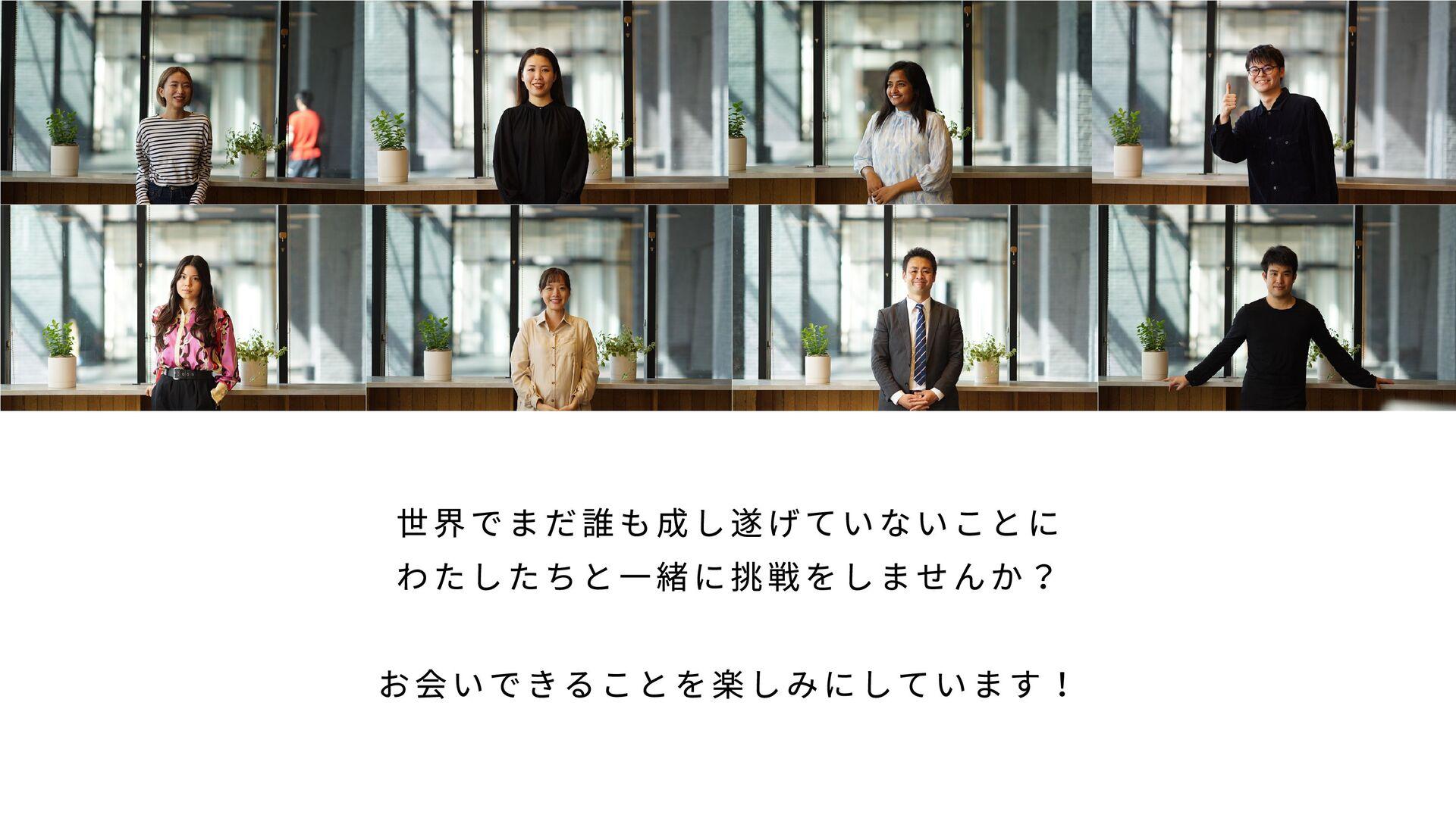 ืूதͷ৬छ Job Type © 2021 WealthPark Co., Ltd. 33