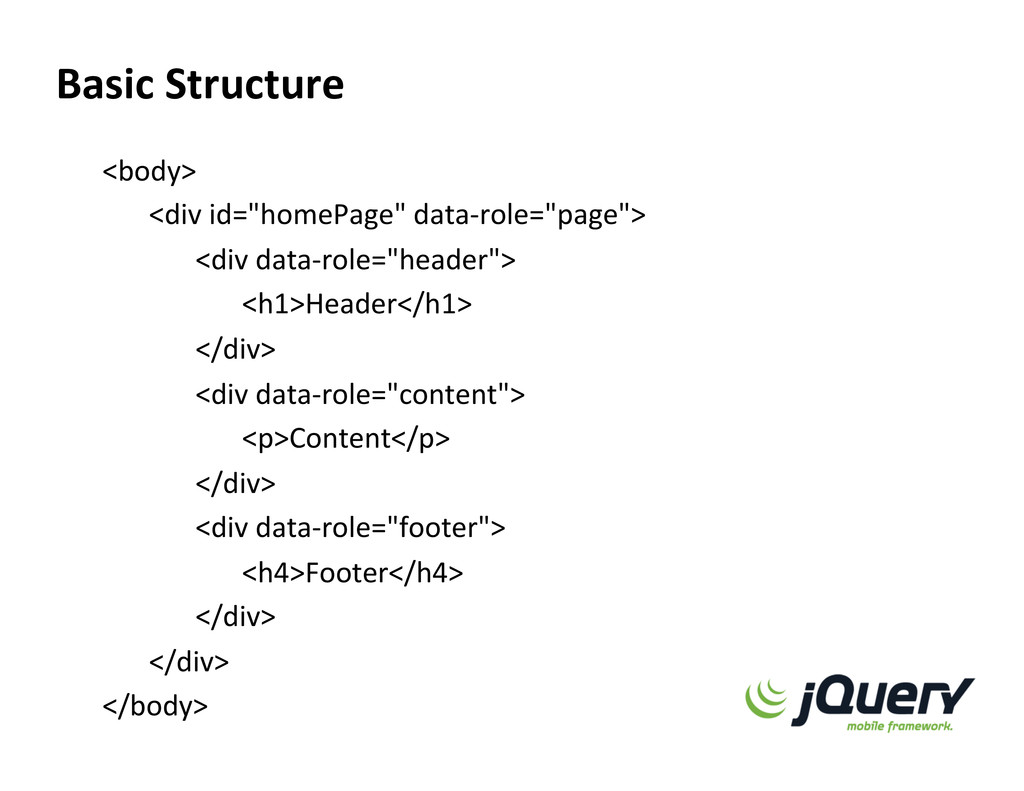 "<body>   <div id=""homePage"" data-‐..."