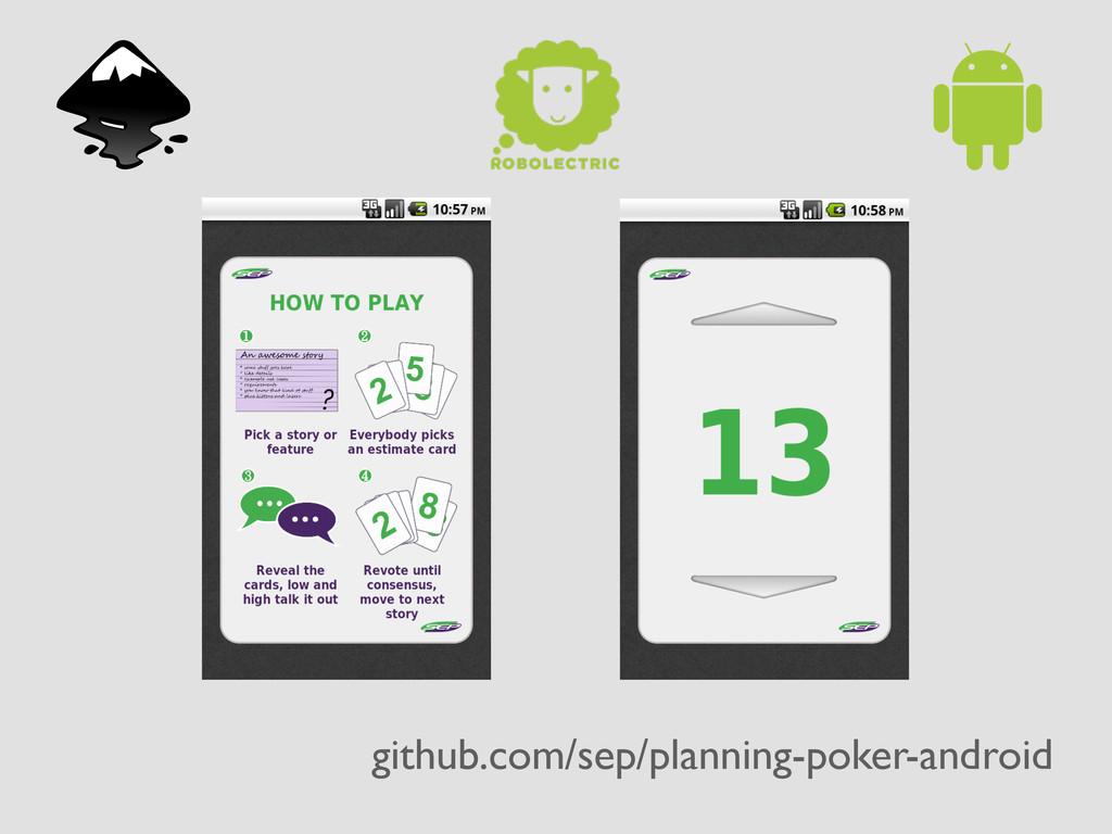 github.com/sep/planning-poker-android