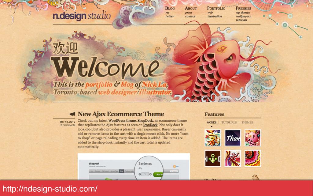 http://ndesign-studio.com/!