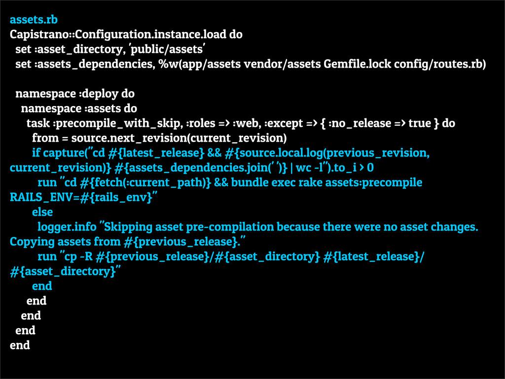 assets.rb Capistrano::Configuration.instance.lo...