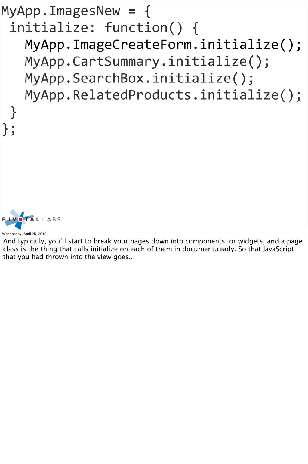 MyApp.ImagesNew = {  initialize: fu...