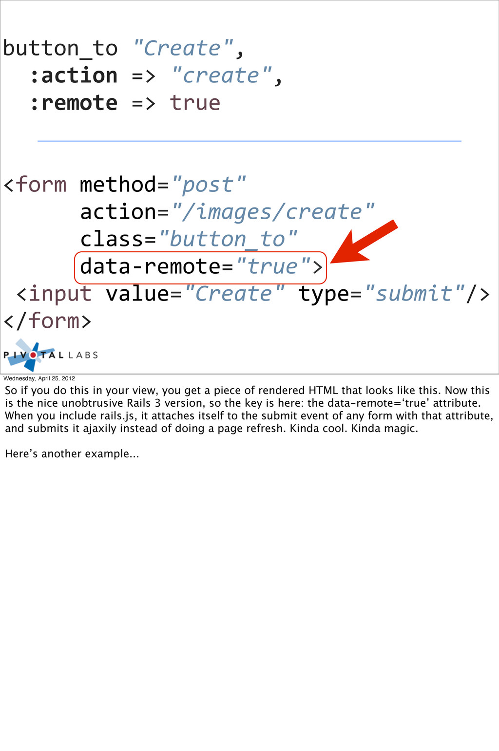 button_to	