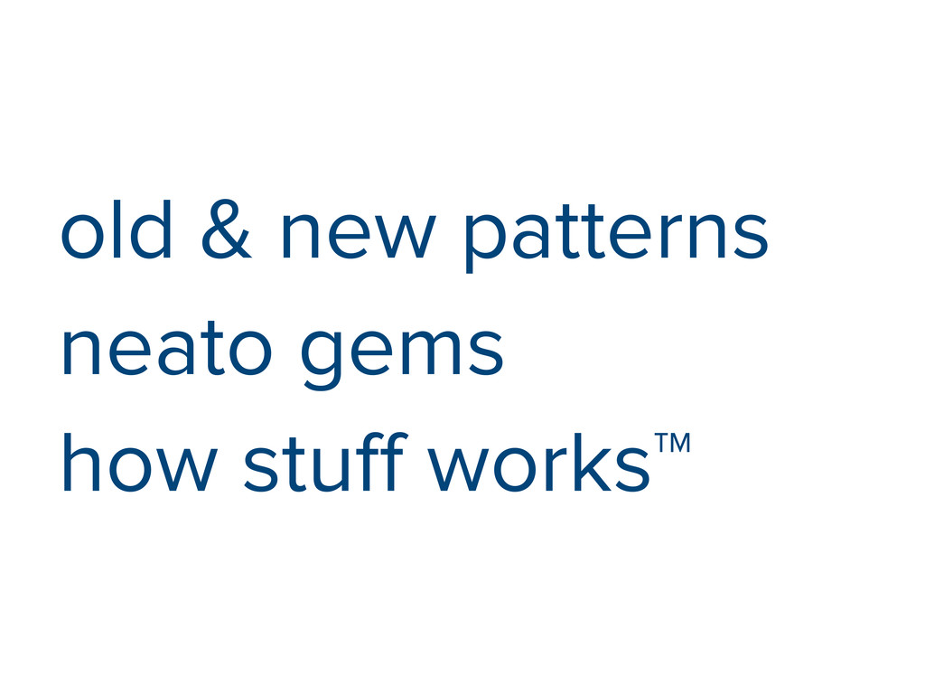 old & new patterns neato gems how stuff works™