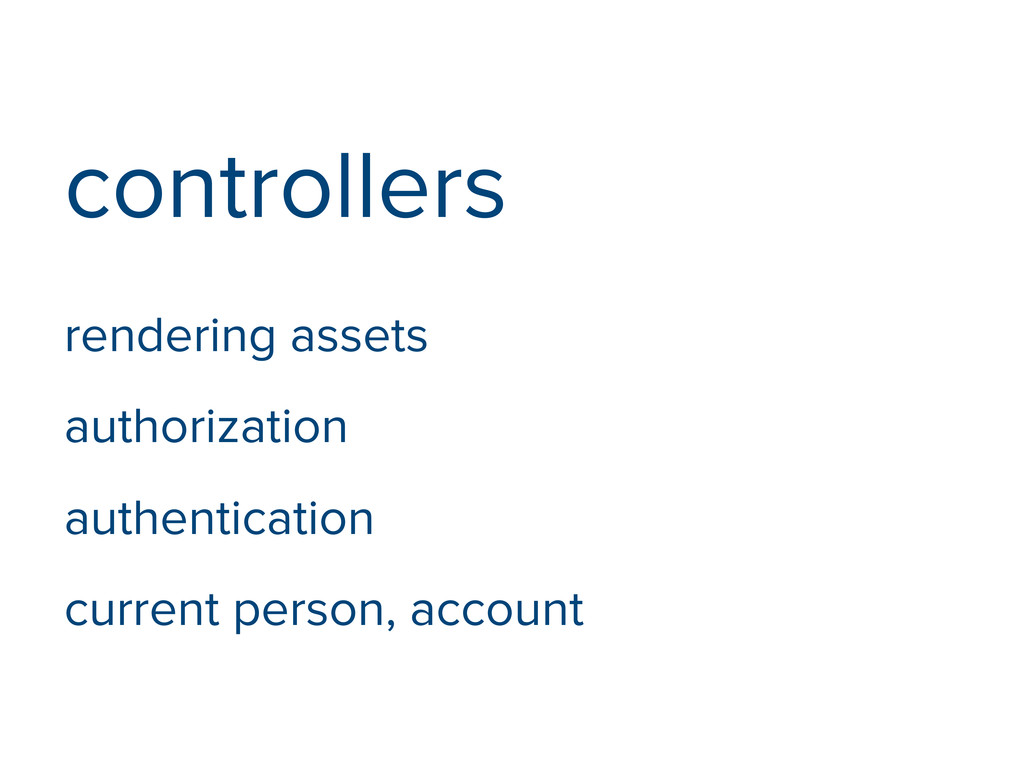 controllers rendering assets authorization auth...