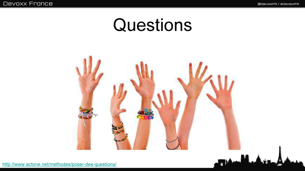 Questions http://www.actone.net/methodes/poser-...