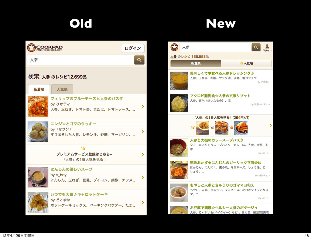 Old New 48 124݄26༵