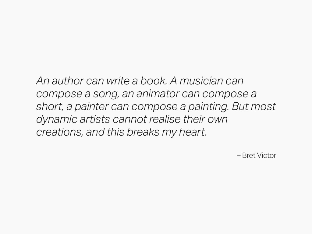 An author can write a book. A musician can comp...