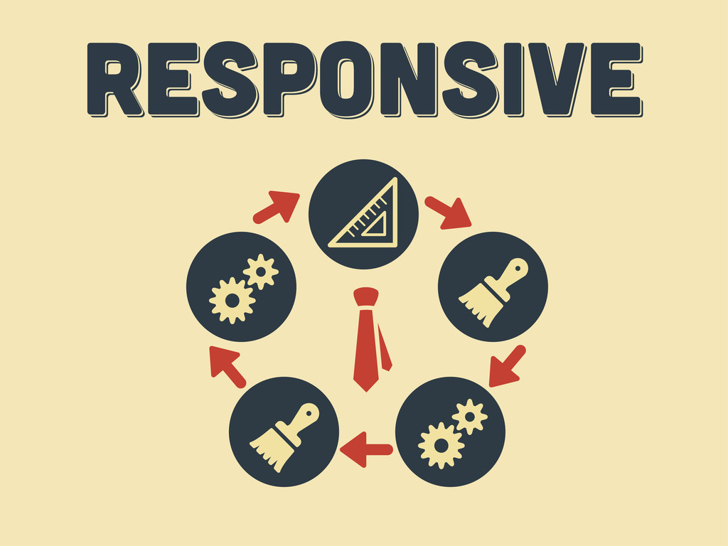 responsive responsive Responsive