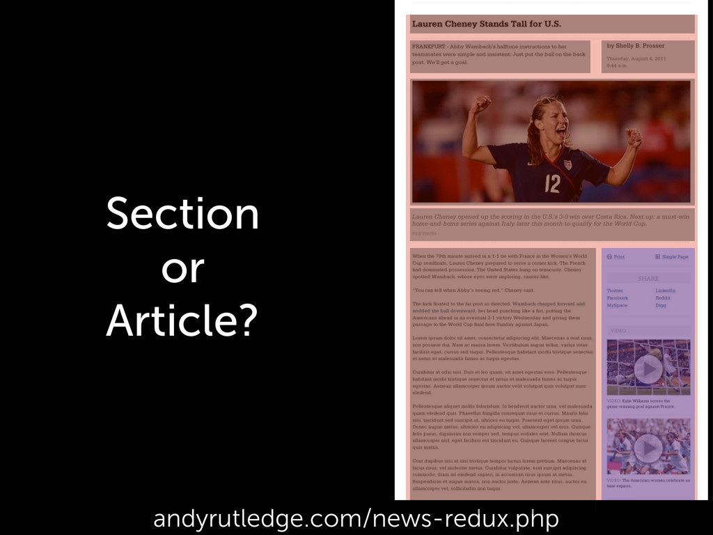 Section or Article? andyrutledge.com/news-redux...