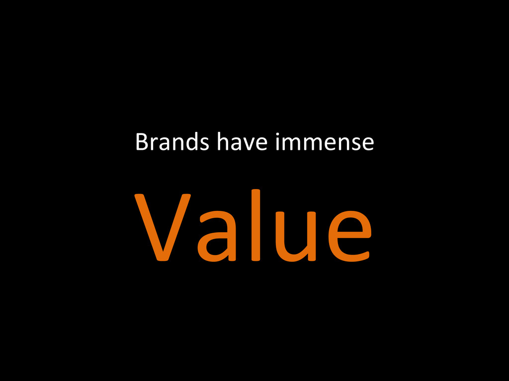 Brands	