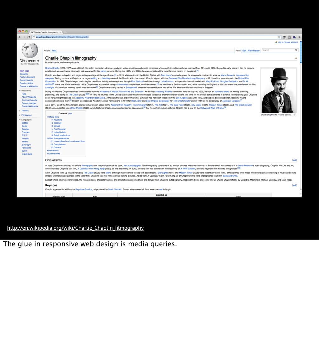 http://en.wikipedia.org/wiki/Charlie_Chaplin_fil...