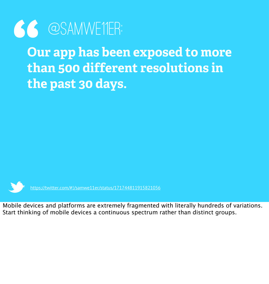 """"""" https://twitter.com/#!/samwe11er/status/17174..."""