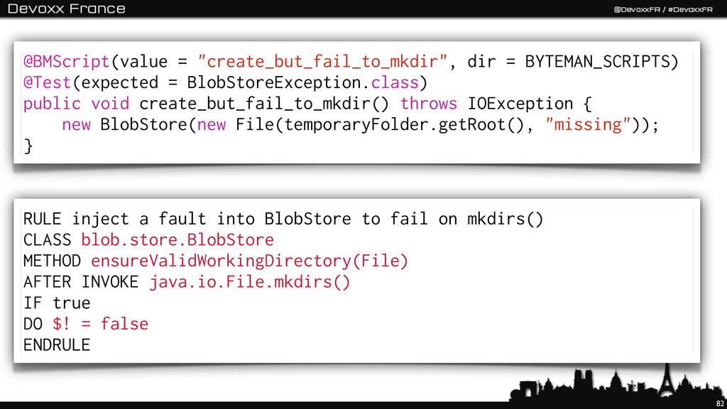 """82 @BMScript(value = """"create_but_fail_to_mkdir""""..."""