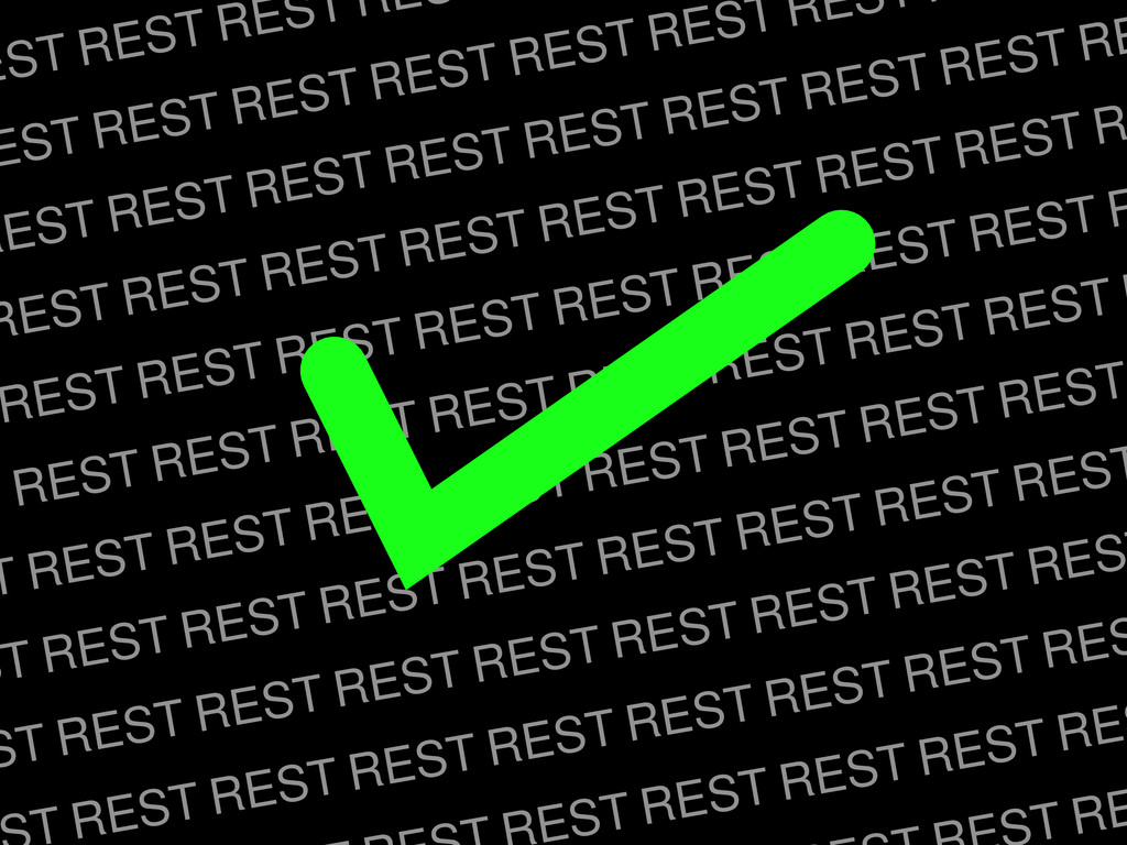 ST ST T T REST REST REST REST REST REST REST RE...