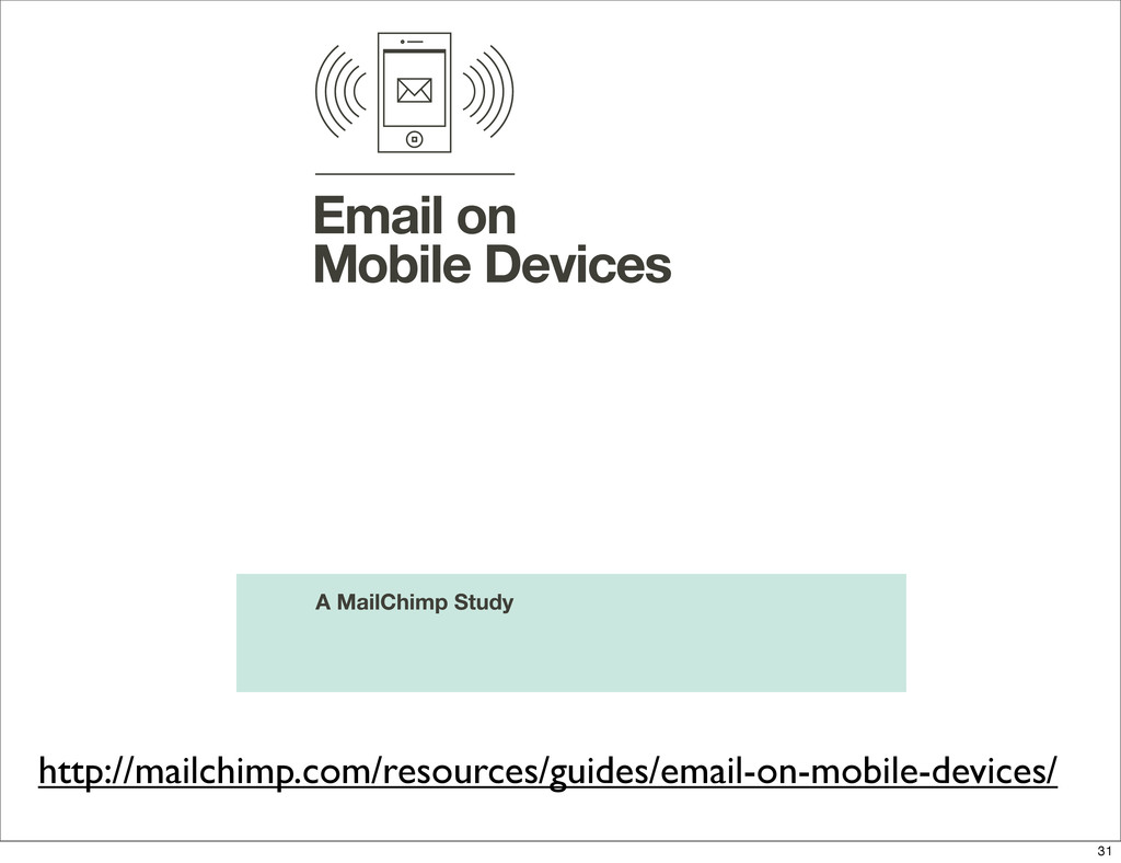 http://mailchimp.com/resources/guides/email-on-...