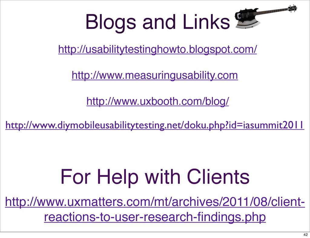 http://usabilitytestinghowto.blogspot.com/ http...