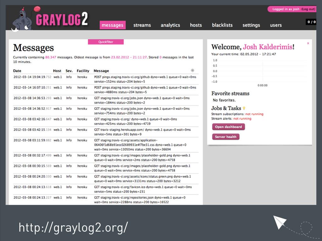 http://graylog2.org/