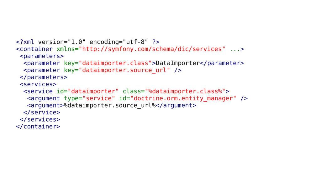 """<?xml version=""""1.0"""" encoding=""""utf-8"""" ?> <contai..."""