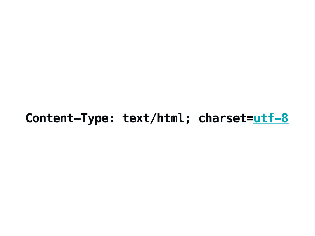 Content-Type: text/html; charset=utf-8