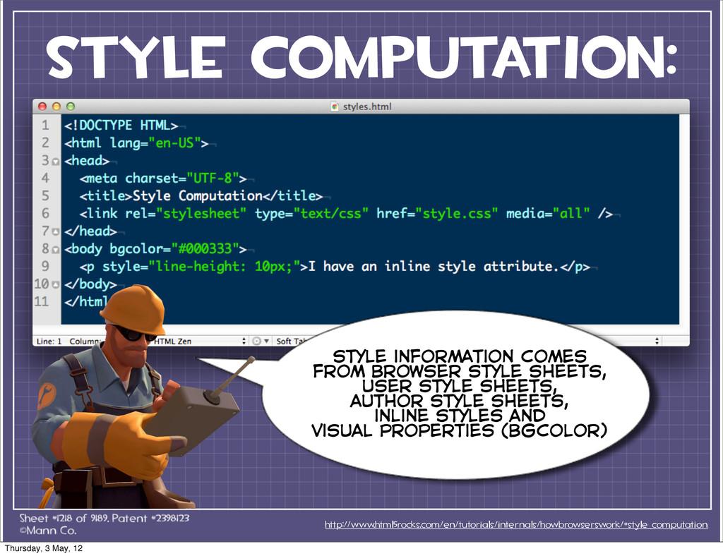 style computation: http://www.html5rocks.com/en...