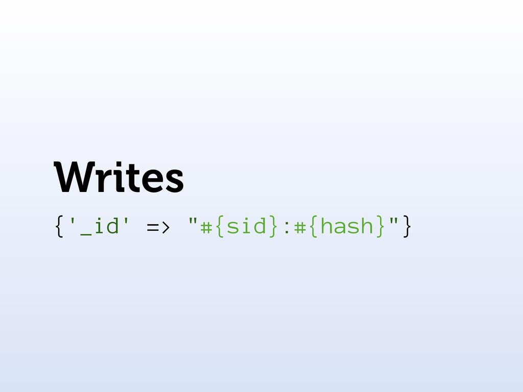 "Writes {'_id' => ""#{sid}:#{hash}""}"