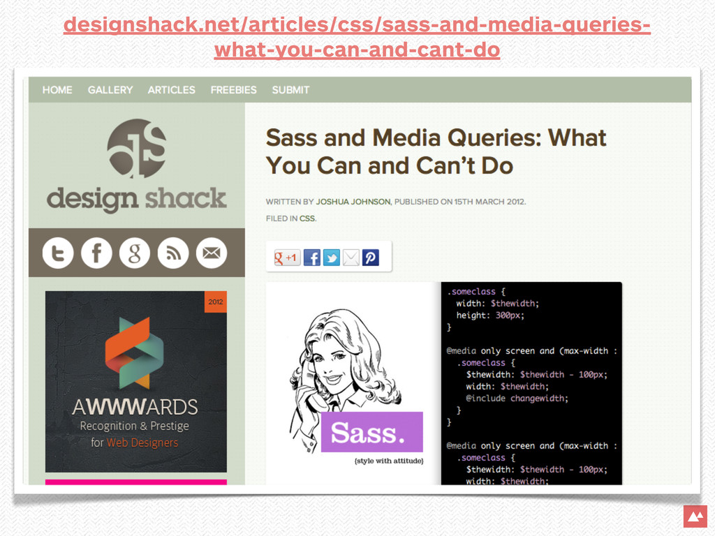 designshack.net/articles/css/sass-and-media-que...