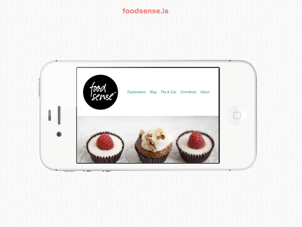 foodsense.is