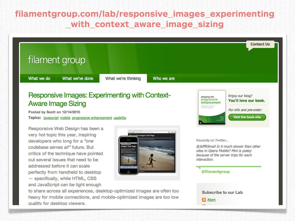 filamentgroup.com/lab/responsive_images_experim...