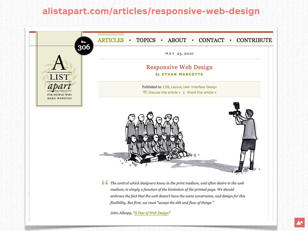 alistapart.com/articles/responsive-web-design