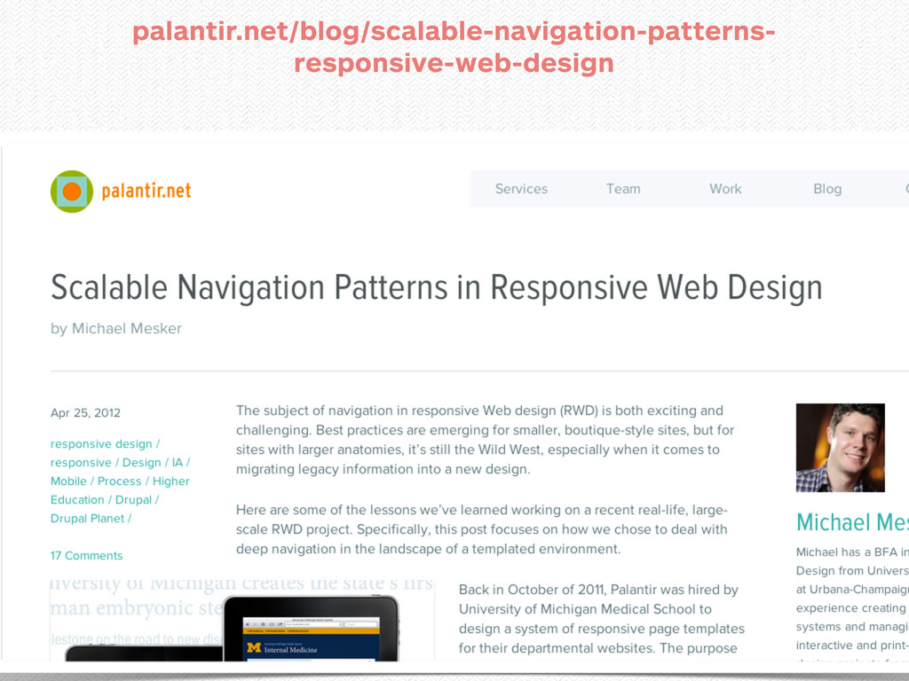 palantir.net/blog/scalable-navigation-patterns-...