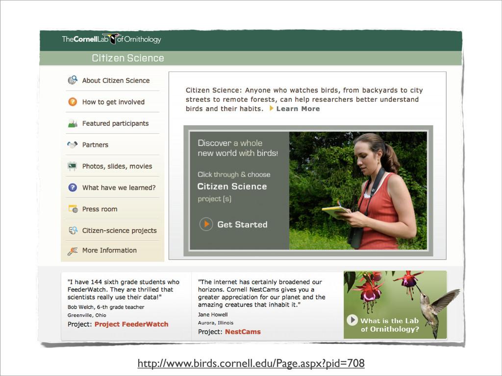 http://www.birds.cornell.edu/Page.aspx?pid=708