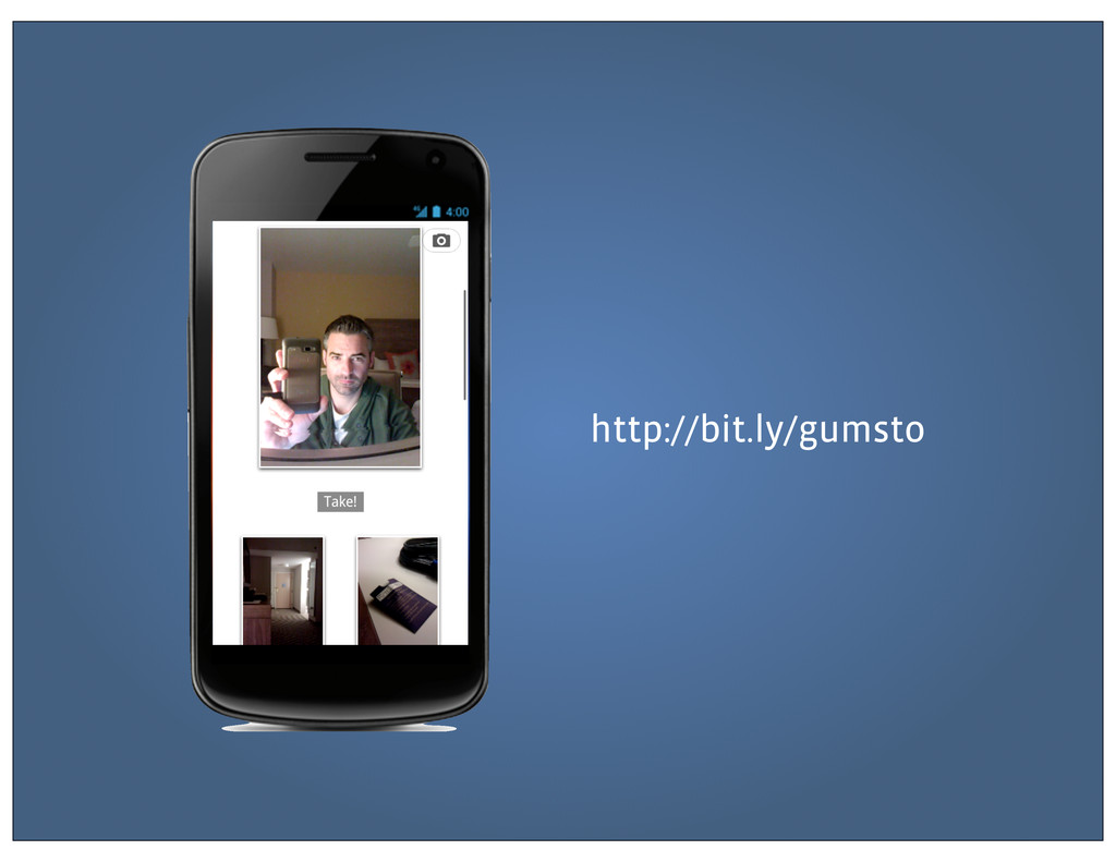 http://bit.ly/gumsto