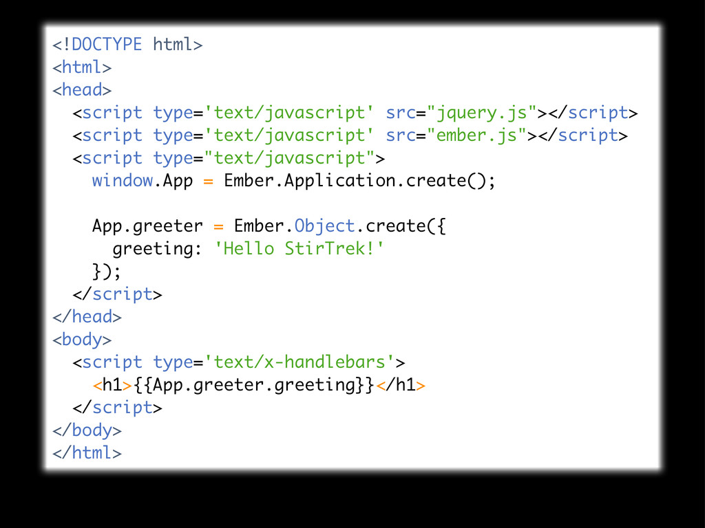 <!DOCTYPE html> <html> <head> <script type='tex...