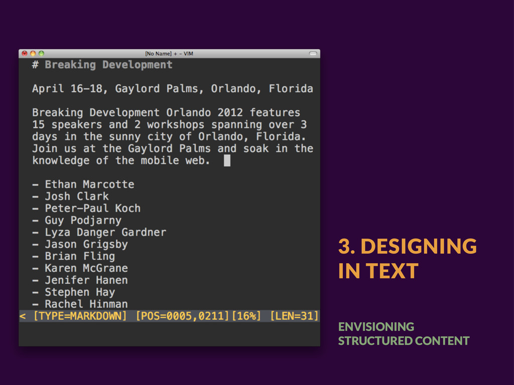3. DESIGNING IN TEXT ENVISIONING STRUCTURED CON...