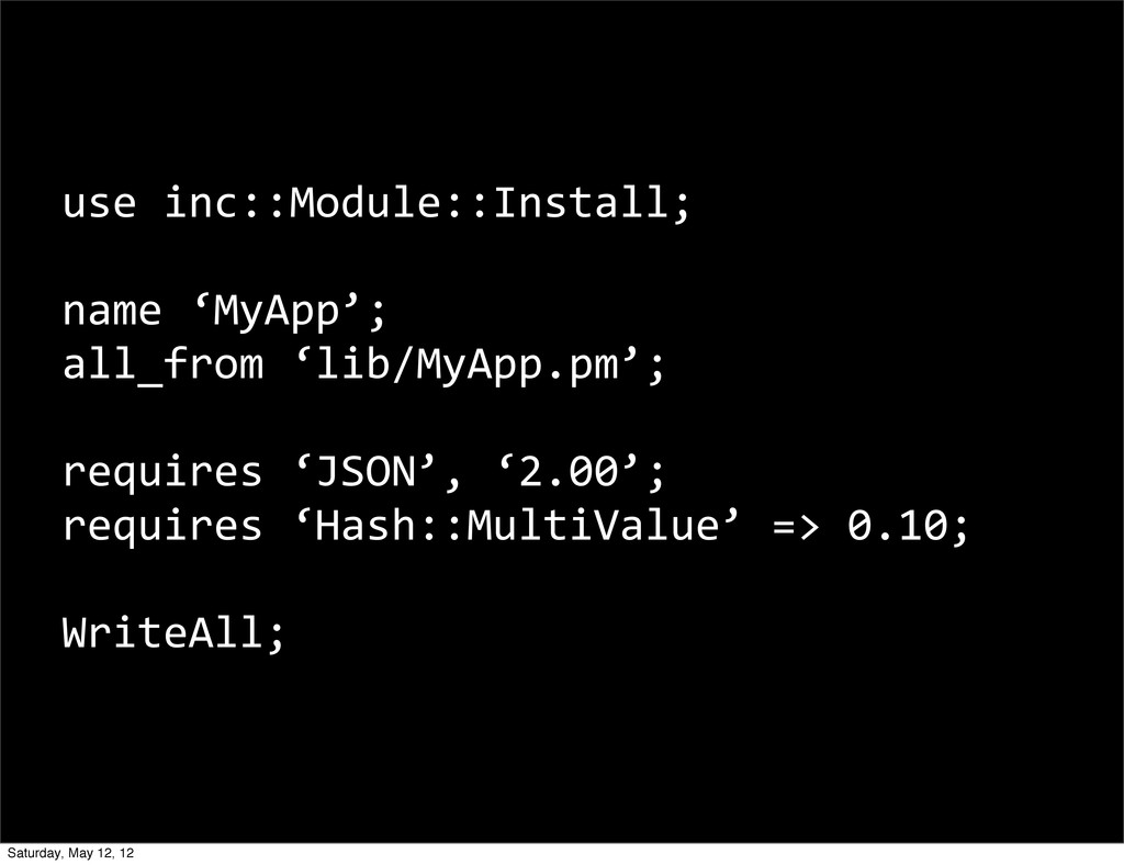 use	