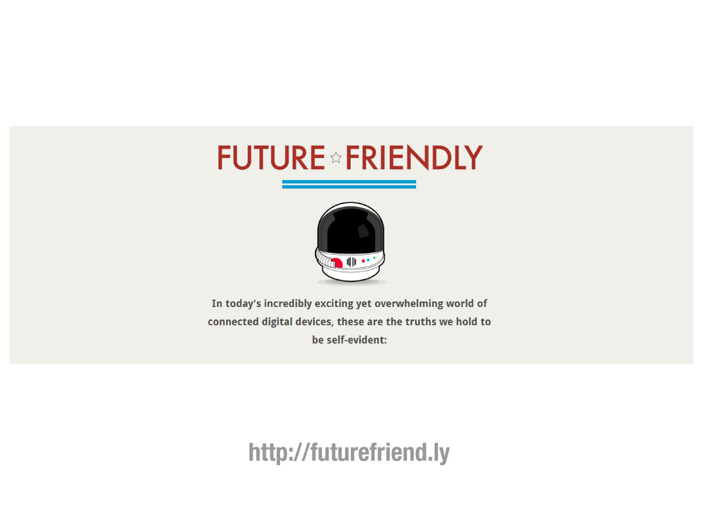 http://futurefriend.ly