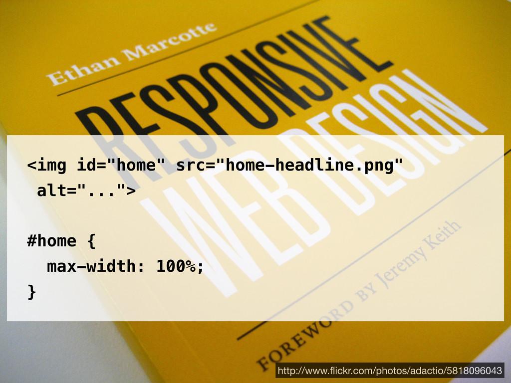 "<img id=""home"" src=""home-headline.png"" alt=""......"