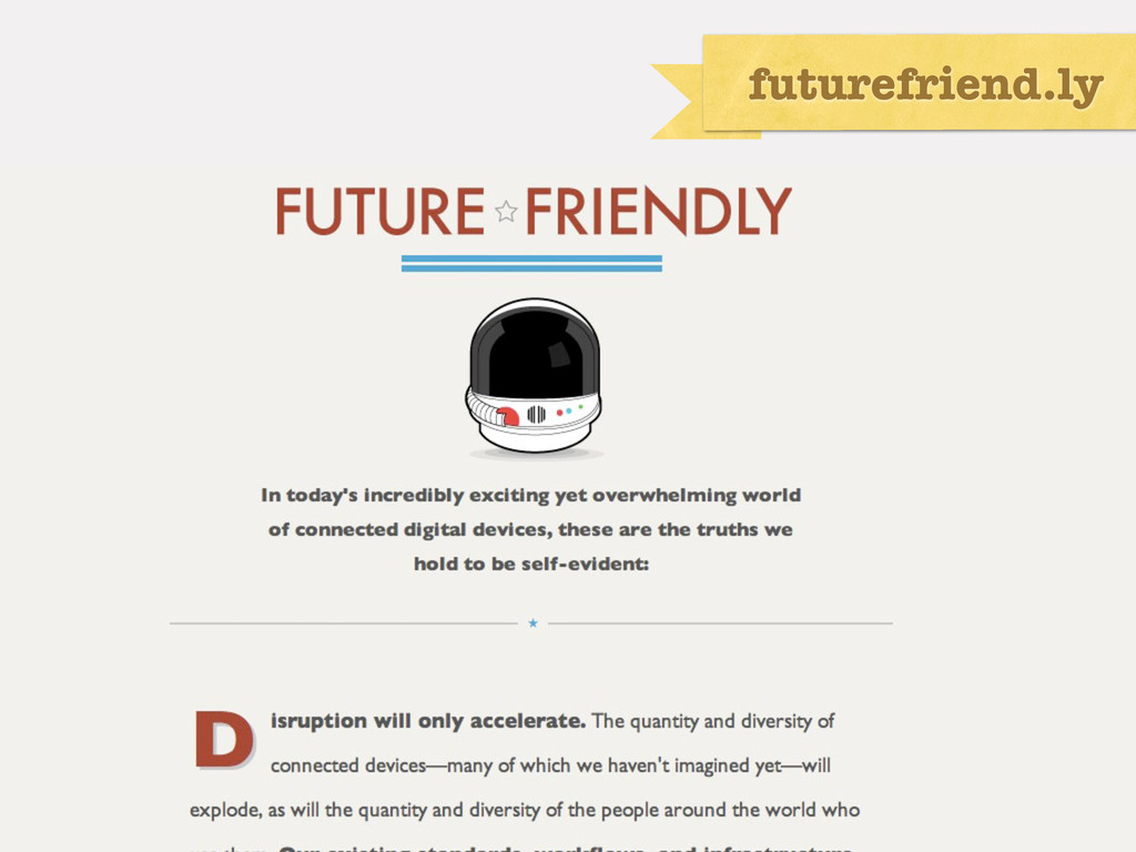 futurefriend.ly