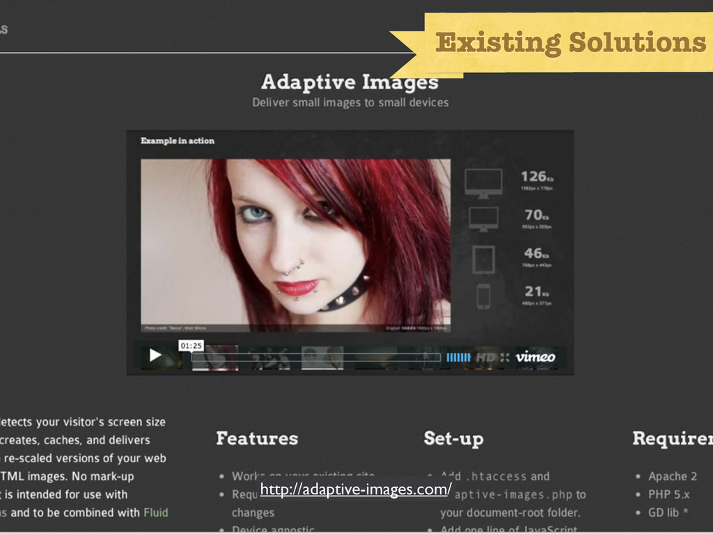 adaptive images website http://adaptive-images....
